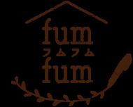 fumfum(フムフム)
