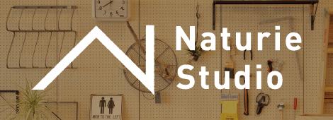 Naturie Studio